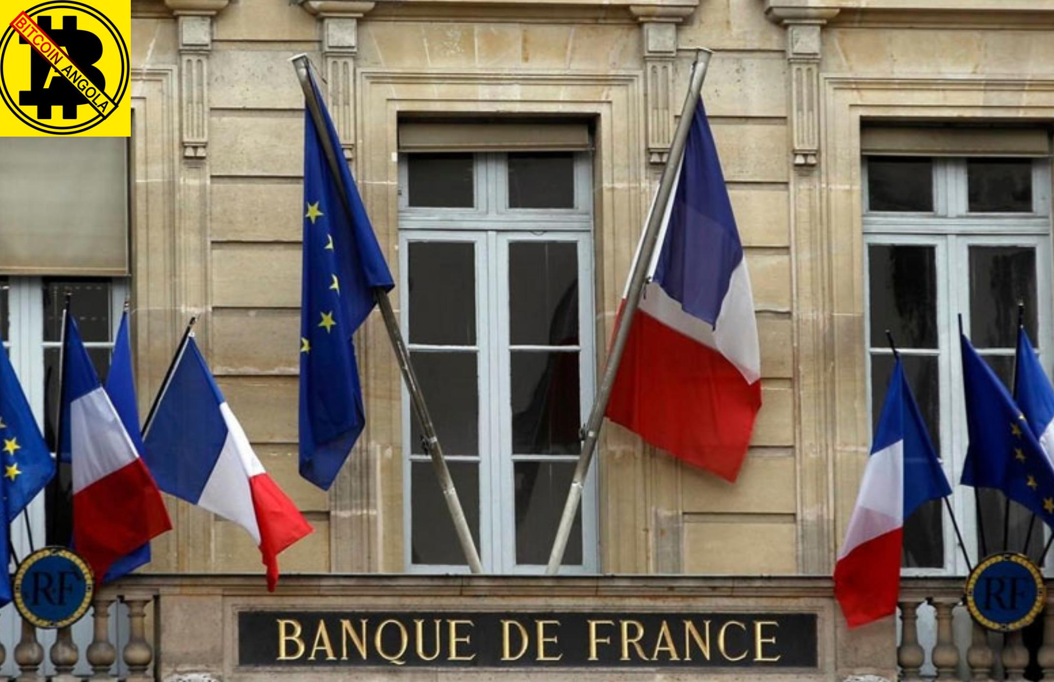 GateHub Governo Francês vai Leiloar Bitcoin Apreendido no Valor de US $ 34,5 Milhões