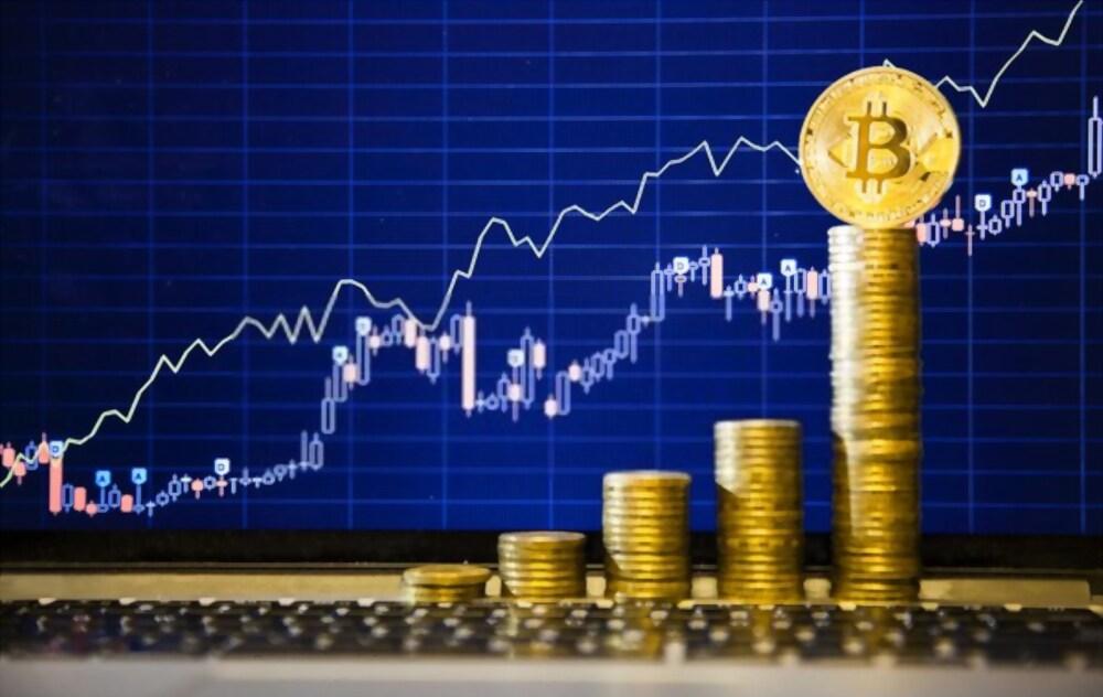 valor mais alto da bitcoin kiek laiko užtrunka bitcoin sandoris