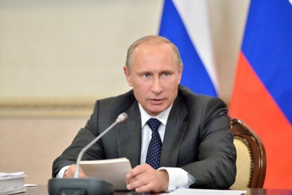 Alexei Navalny / putin / tributação de bitcoin / imposto / Rússia / lei