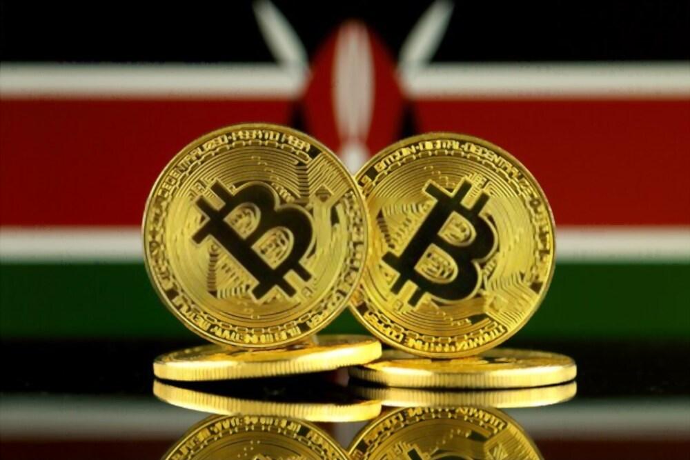 Quênia criará uma unidade tributária especial para rastrear e tributar transações usando
