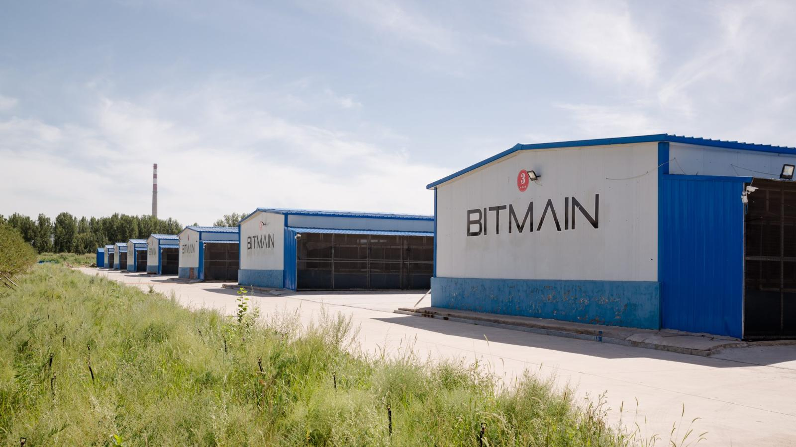 Batalha Legal Entre os Cofundadores da Bitmain Parece Terminar com Micree Zhan As